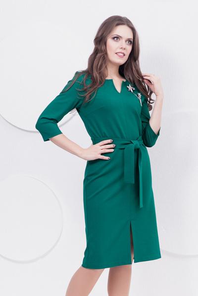 Платье П-452/3