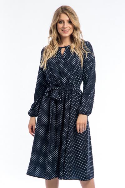 Платье, П-508/1