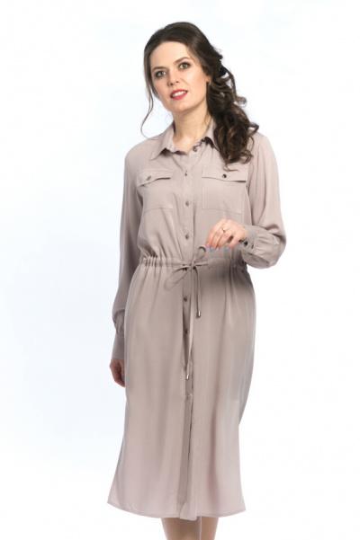 Платье П-526/1