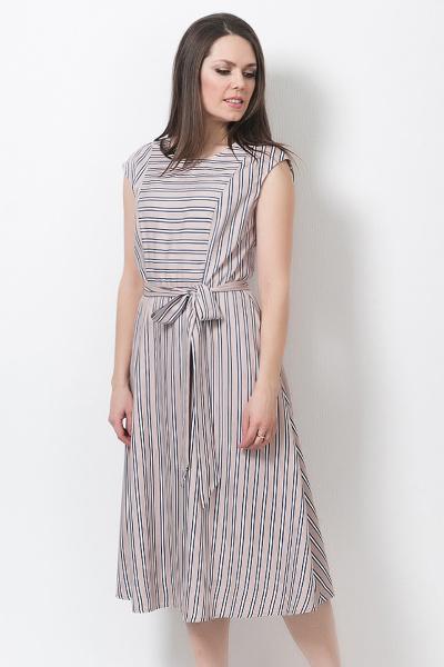 Платье, П-532/1
